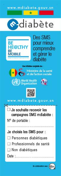 Marque-Page-UNFM